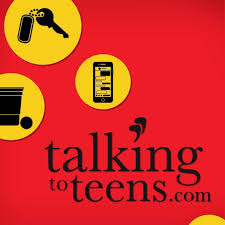 Talking To Teens: Expert Tips for Parenting Teenagers