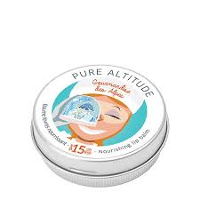 Pure Altitude <b>Gourmandise</b> Des Alpes | Shop now on 50 ml