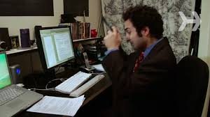 how to ace a telephone interview get the job