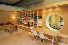 innovative office designs of fine home design ideas innovative office furniture sets innovative innovative office ideas