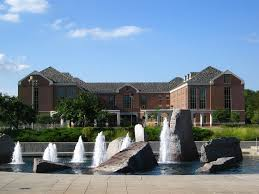 top values in bachelor of actuarial science degree programs university of nebraska lincoln best actuarial science degrees