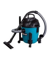 Пылесос хозяйственный <b>Bort</b> BSS-1218 1200 Вт 18 л — купить в ...