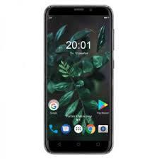 Мобильный <b>телефон TURBO X</b> Mercury   Отзывы покупателей