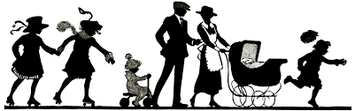 old people and family clipart black and white clipartfest e3101ba6d14dae8f34522489bc63c1 e3101ba6d14dae8f34522489bc63c1