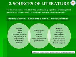 What is literature review in project report   writersgroup    web     What is the difference between literature review  theoretical analysis and conceptual analysis    ResearchGate