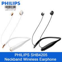 Buy <b>High Quality</b> Wireless Bluetooth <b>Headset</b> Sport online - Buy ...