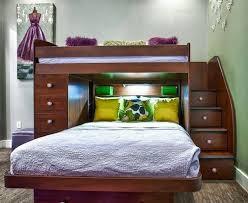 kids loft bunk beds 7 bunk beds kids loft
