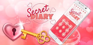 <b>Dear Diary</b> – <b>Best</b> Journal Diary With Lock - Apps on Google Play