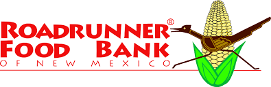roadrunner food bank special skills volunteer application form survey