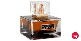 <b>Intimately</b> Beckham Men <b>David Beckham</b> cologne - a fragrance for ...