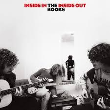 <b>The Kooks</b> - Inside In / Inside Out