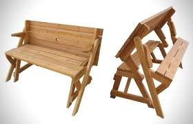 lounge patio chairs folding download: folding picnic table bench plans table plans pdf download