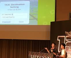 conference report hitcon in taipei securelist was a lightning talk show which included technical short presentations that covered recent topics for example the first speaker talked about how to