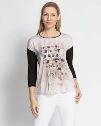 <b>Блуза Pure Fashion</b> — купить по выгодной цене на Яндекс.Маркете
