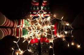 How to Make Your Christmas Lights Sync to Music - Smart Garage ...