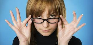 Image result for smart woman pictures