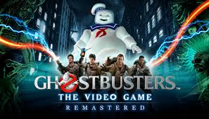 <b>Ghostbusters</b>: The Video Game Remastered on Steam