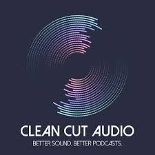 Clean Cut Audio | The Science of Sound and Great Podcast Audio