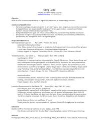 music producer resume resume music producer by rkaponm on resume by sandeshbhat dedwoni theater administrator producer resume