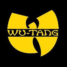 <b>Wu</b>-<b>Tang Clan</b> - Home | Facebook