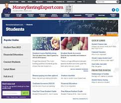 insanely useful websites college students need to know society for sound advice on everything budget related from loans to taxes and everything in between which i still know nothing about this is the place you want