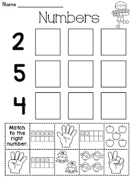 Free Worksheets Cut And Paste - Worksheets for Kids, Teachers ...Number Cut And Paste Worksheets A Lot More Sense Fun By Reyna. Free Cut And Paste Worksheets Kindergarten ...