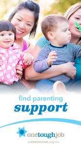 best images about parenting social emotional parenting is a fun exciting rewarding busy and stressful job all