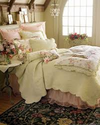 country bedroom decor to create your own captivating country decor design 5 bedroom decorating country room ideas