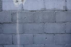 old cinder block wall painted gray texture browse cement furniture