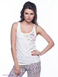 <b>Топ DKNY</b> 864492 в интернет-магазине Wildberries.ru