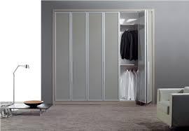 small closet doors lovely image together with accordion closet doors ideas closet organiz