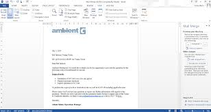 quote work order and invoice management fieldboss quote in word doc