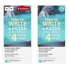 social media post ad design templates lancer 3 for social media post ad design templates by boutalbisofiane