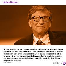 motivational quotes that will change your life having a good understanding or a high mental capacity creates highly motivated people who tend to make better leaders of will and life