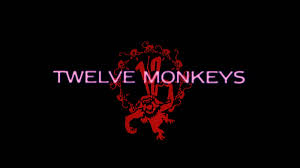 video social darwinism evolution in syfy s monkeys show video social darwinism evolution in syfy s 12 monkeys show