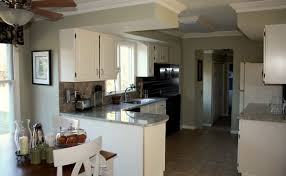 affordable kitchen cabinets simple