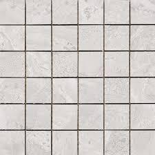 <b>Мозаика</b> каменная Керамогранит Mos River Pearl 30x30 <b>Azulev</b> ...