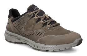 Купить <b>Ecco</b> Outdoor Schuhe Schnürschuhe Sneaker <b>Terrawalk</b> ...