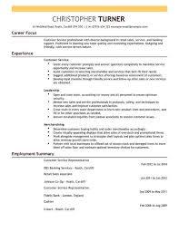Software Engineer Resume samples   VisualCV resume samples database MyPerfectCV co uk Order the above mechanical engineering CV template now