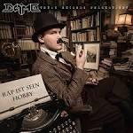 Rap Ist Sein Hobby album by Dame