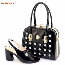 Discount Hot <b>Italian</b> Shoes