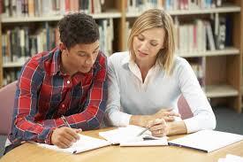 Online English Tutor   Find Online Tutors  amp  Homework Help Online