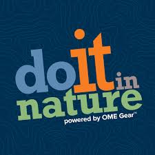 Do It In Nature