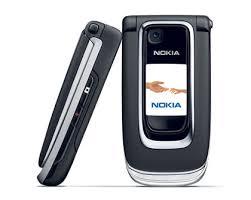 Antes lo celulares eran.....