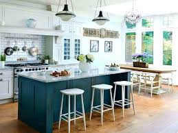 Remodel Kitchen Island Kitchen 3 Best Small Kitchen Island With Seating Fantastic About