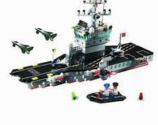 enLighten Building Toy Sets & Packs | eBay