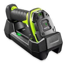 Bluetooth <b>Vibration</b> Motor Power Supply and Heavy-Duty <b>USB</b> ...