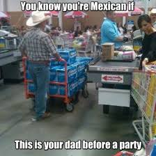 The Best #GrowingUpMexican Memes | Funny | Pinterest | Mexican ... via Relatably.com
