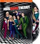 The Big Bang Theory - Sitcoms Online Message Boards - Forums