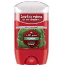 «<b>Дезодорант</b>-стик <b>Old</b> Spice Citron для мужчин, 50 мл ...